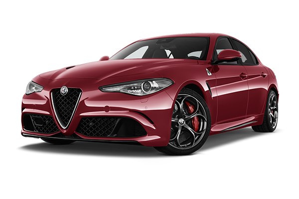 alfa romeo giulia 2 0 tb 200 ch at8 lusso neuve prix. Black Bedroom Furniture Sets. Home Design Ideas