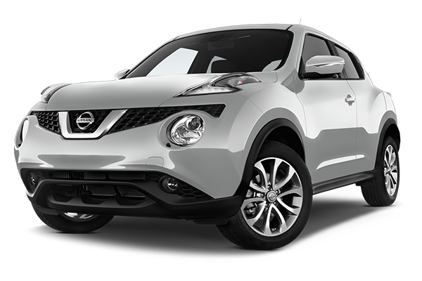 nissan juke 1 5 dci 110 fap start stop system n connecta arrivage sd neuve prix discount 5. Black Bedroom Furniture Sets. Home Design Ideas
