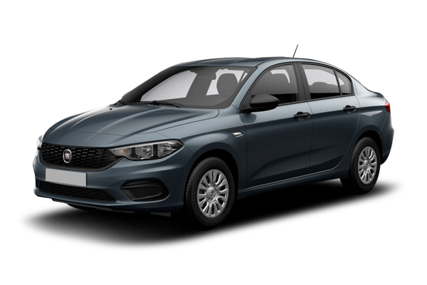 fiat tipo 1 4 95 ch easy 2017 neuve avec remise 5 places 4 portes 13731 euros. Black Bedroom Furniture Sets. Home Design Ideas