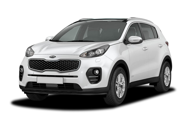kia sportage 1 6 gdi 132 isg 4x2 motion neuve prix discount 5 places 5 portes 20781 euros. Black Bedroom Furniture Sets. Home Design Ideas