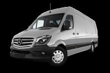 prix mercedes sprinter combi 316 essence 37s 4x2 a 2017 9 places 4 portes 47335 2 euros. Black Bedroom Furniture Sets. Home Design Ideas