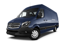 prix mercedes sprinter combi 316 essence 37s 4x2 a 2017 9 places 4 portes 47335 2 euros. Black Bedroom Furniture Sets. Home Design Ideas