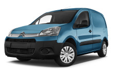 citroen berlingo multispace bluehdi 100 xtr stock 0km neuve prix discount 5 places 5 portes. Black Bedroom Furniture Sets. Home Design Ideas